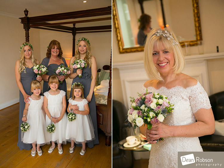 Silchester-House-Wedding-Photography_12