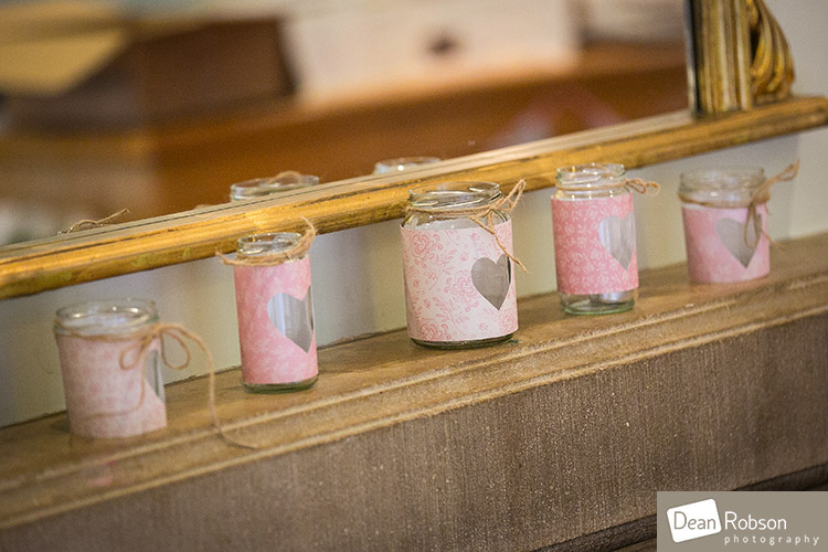 Silchester-House-Wedding-Photography_13