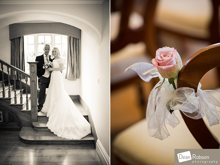 Silchester-House-Wedding-Photography_14