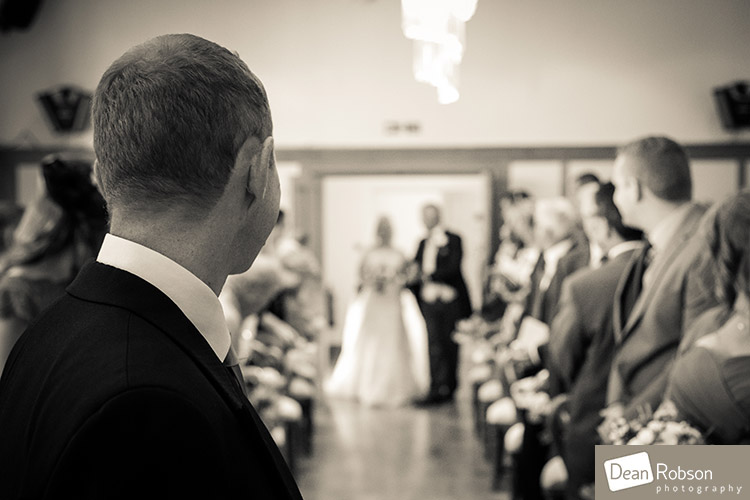 Silchester-House-Wedding-Photography_15