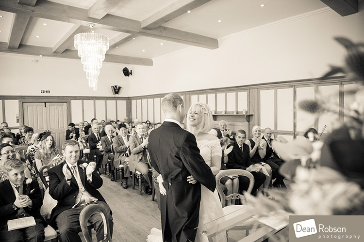 Silchester-House-Wedding-Photography_17