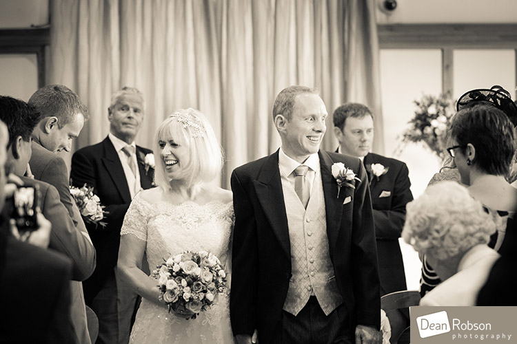 Silchester-House-Wedding-Photography_18