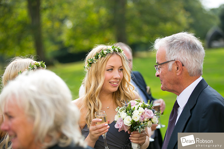 Silchester-House-Wedding-Photography_19