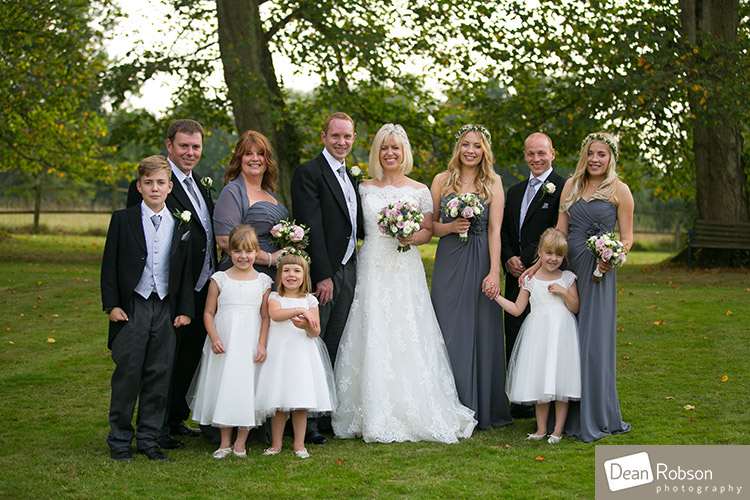 Silchester-House-Wedding-Photography_22