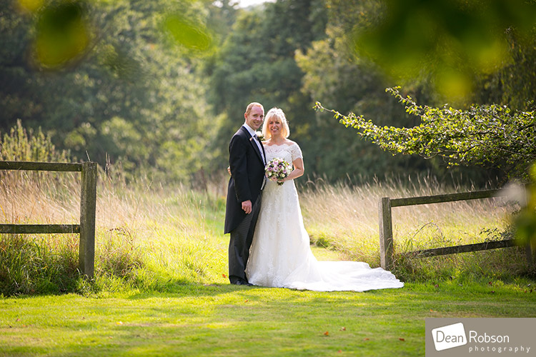 Silchester-House-Wedding-Photography_23