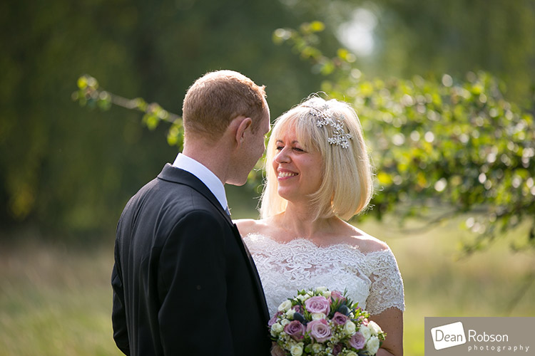 Silchester-House-Wedding-Photography_24