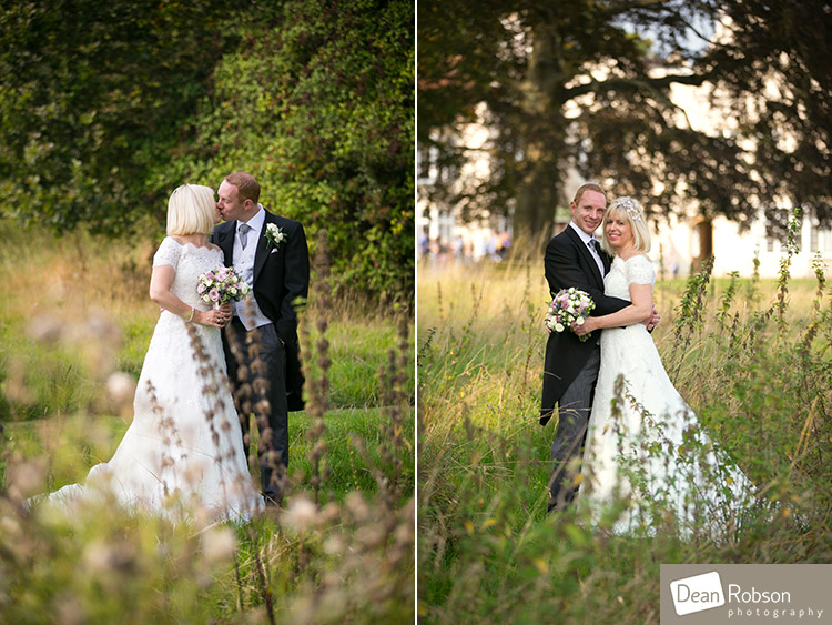 Silchester-House-Wedding-Photography_25