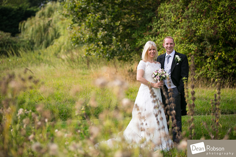 Silchester-House-Wedding-Photography_26