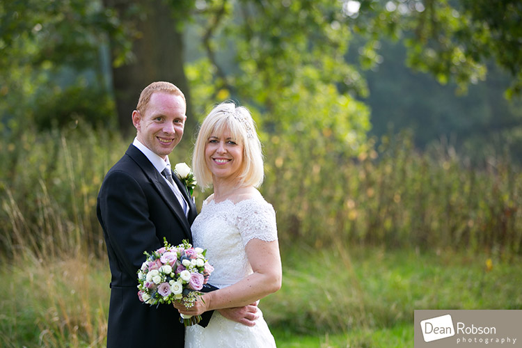 Silchester-House-Wedding-Photography_27