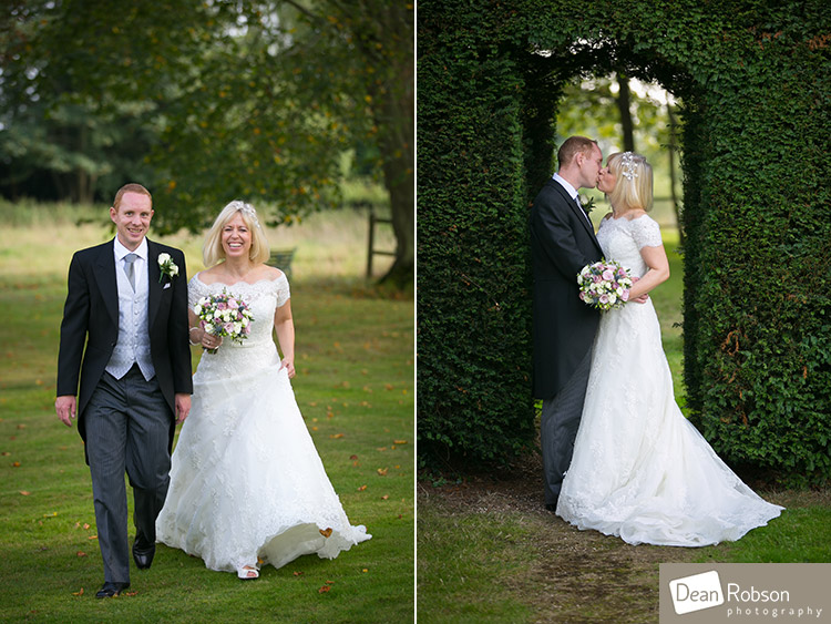 Silchester-House-Wedding-Photography_28