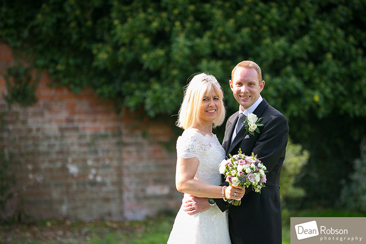Silchester-House-Wedding-Photography_29