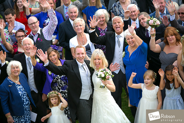 Silchester-House-Wedding-Photography_30