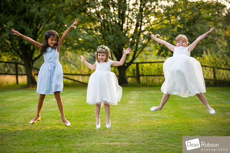 Silchester-House-Wedding-Photography_33