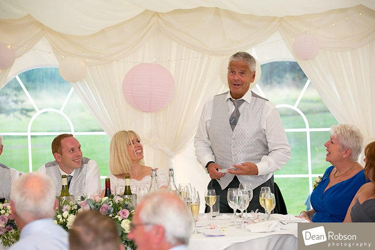 Silchester-House-Wedding-Photography_35
