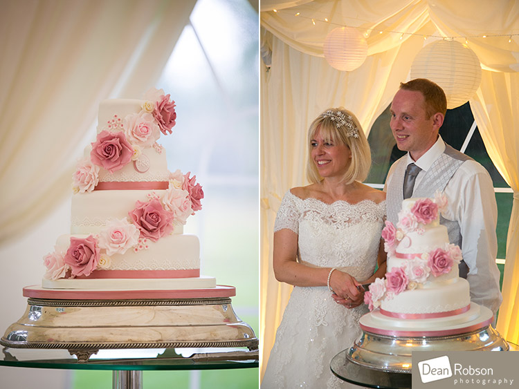 Silchester-House-Wedding-Photography_36