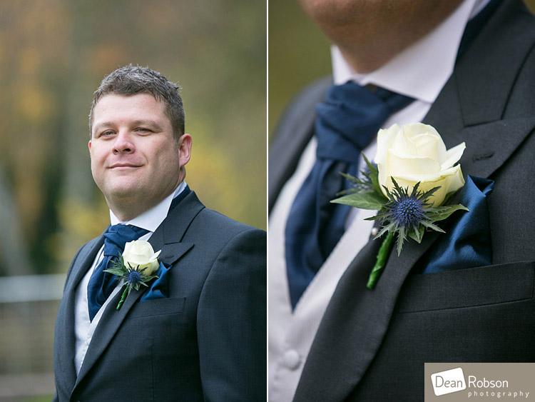 Great-Hallingbury-Manor-Wedding-Photography_07
