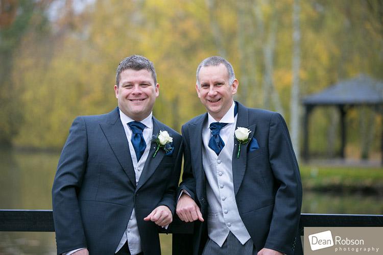 Great-Hallingbury-Manor-Wedding-Photography_08
