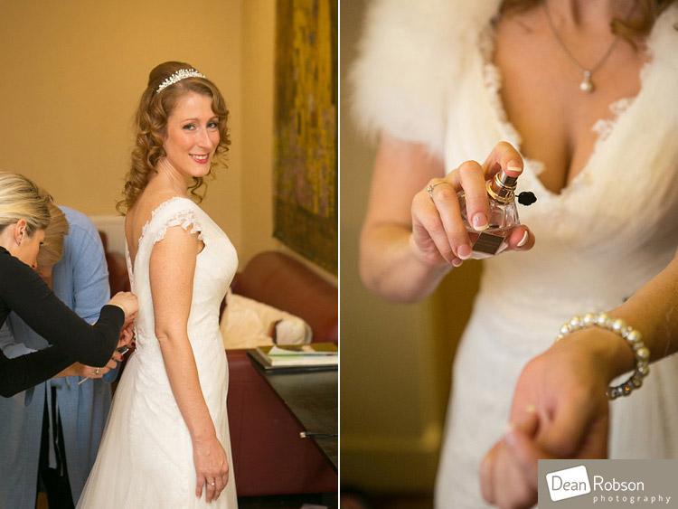 Great-Hallingbury-Manor-Wedding-Photography_11
