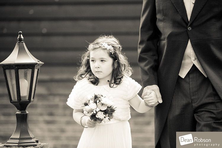 Great-Hallingbury-Manor-Wedding-Photography_12