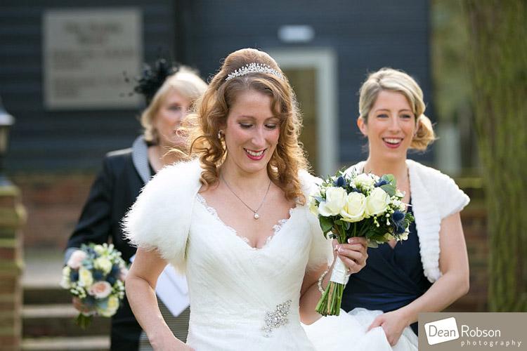 Great-Hallingbury-Manor-Wedding-Photography_13
