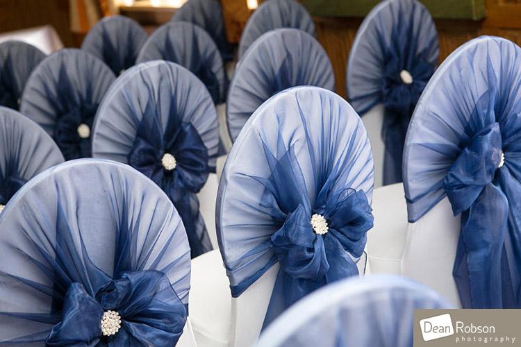 Great-Hallingbury-Manor-Wedding-Photography_14