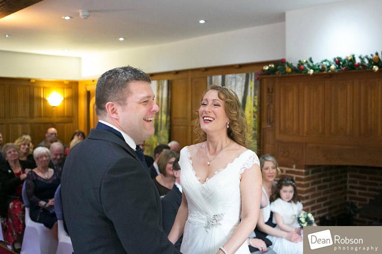 Great-Hallingbury-Manor-Wedding-Photography_16