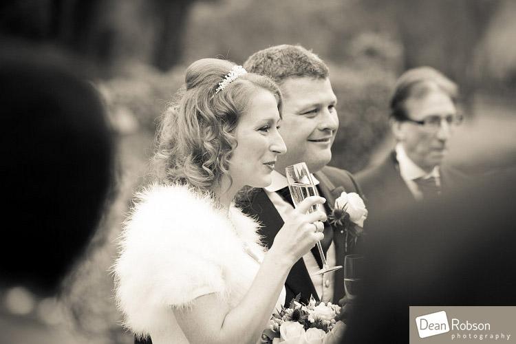 Great-Hallingbury-Manor-Wedding-Photography_17