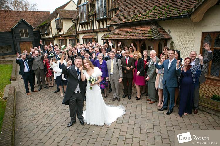 Great-Hallingbury-Manor-Wedding-Photography_18