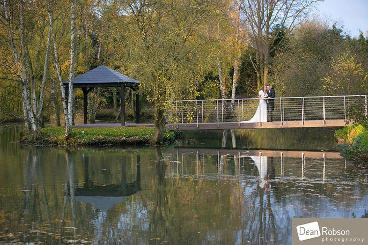Great-Hallingbury-Manor-Wedding-Photography_22