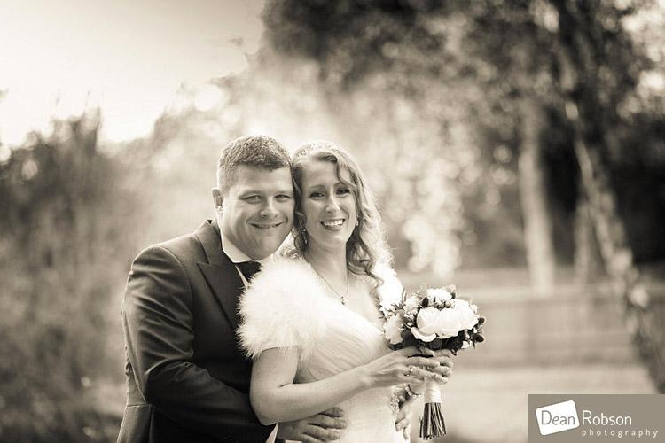 Great-Hallingbury-Manor-Wedding-Photography_24