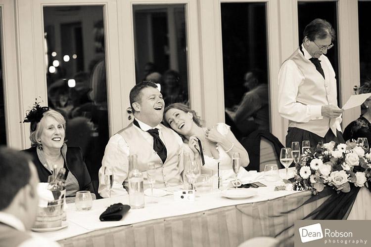Great-Hallingbury-Manor-Wedding-Photography_30
