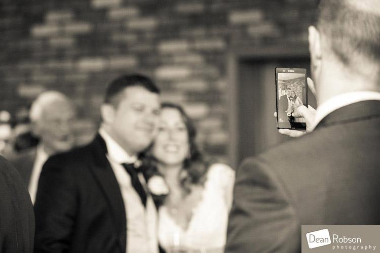 Great-Hallingbury-Manor-Wedding-Photography_32