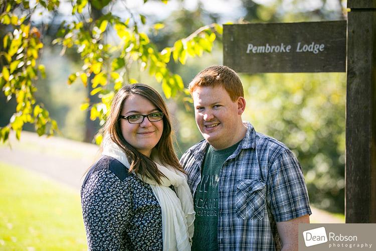 Pembroke-Lodge-Engagement-Shoot_10