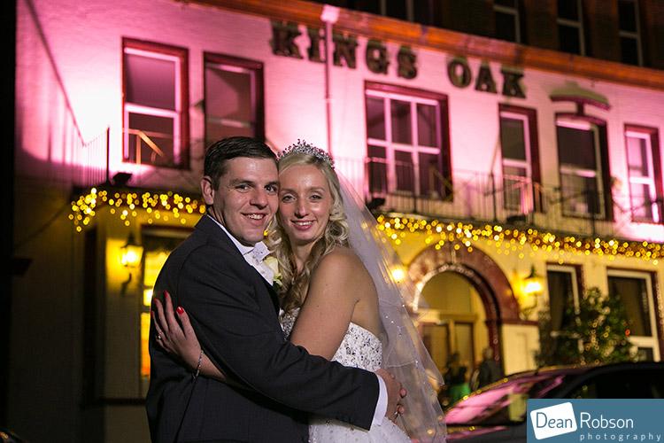 Kings-Oak-Hotel-Wedding_01