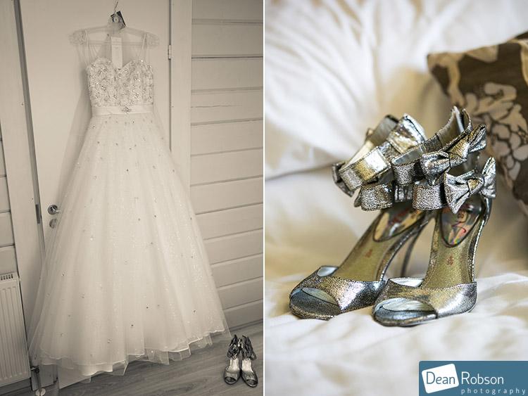 Kings-Oak-Hotel-Wedding_06