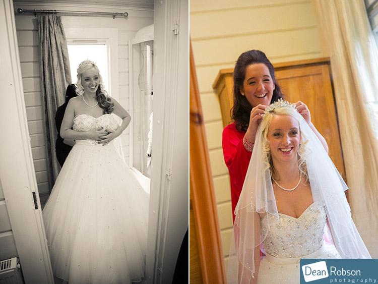 Kings-Oak-Hotel-Wedding_13