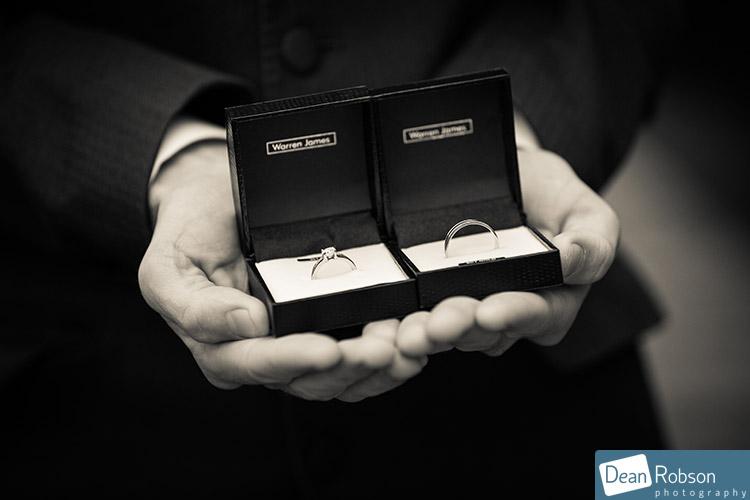 Kings-Oak-Hotel-Wedding_18