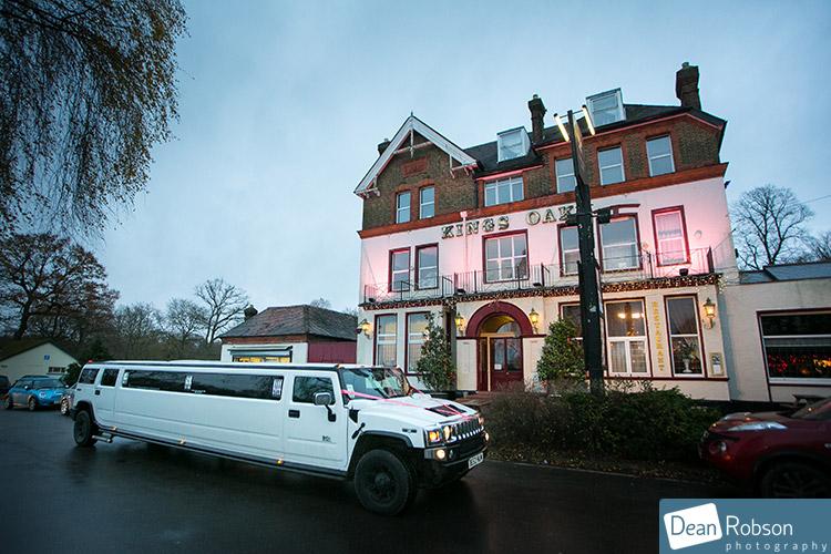 Kings-Oak-Hotel-Wedding_21