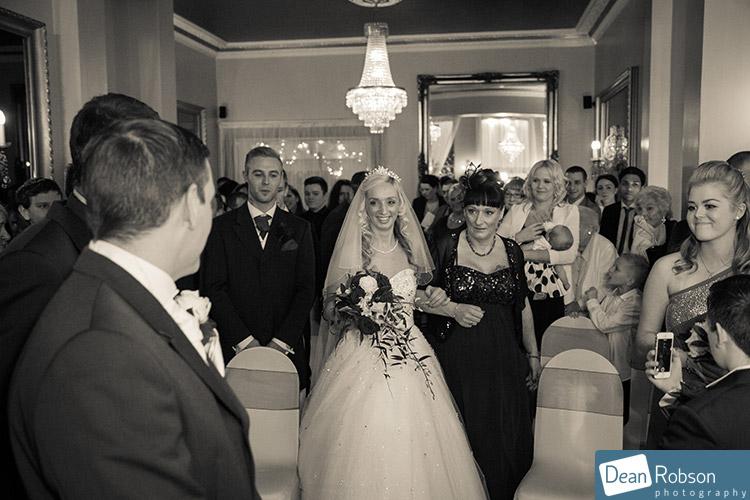 Kings-Oak-Hotel-Wedding_25
