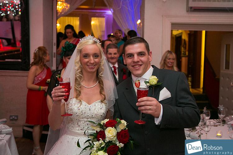 Kings-Oak-Hotel-Wedding_26