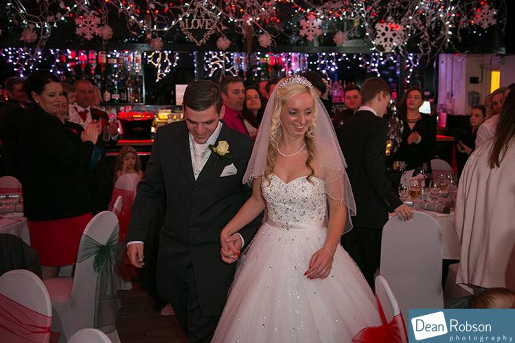 Kings-Oak-Hotel-Wedding_28