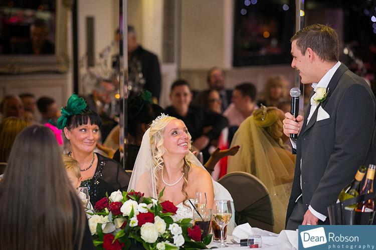 Kings-Oak-Hotel-Wedding_30