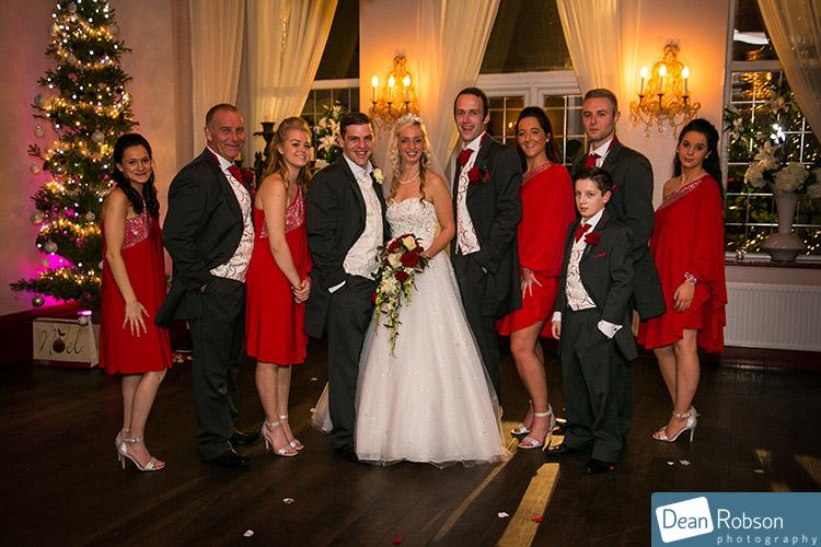 Kings-Oak-Hotel-Wedding_31