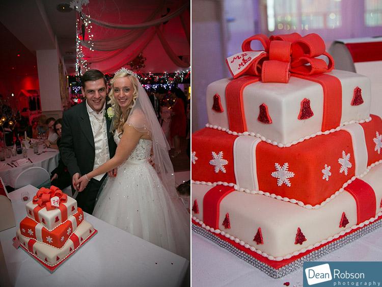 Kings-Oak-Hotel-Wedding_32