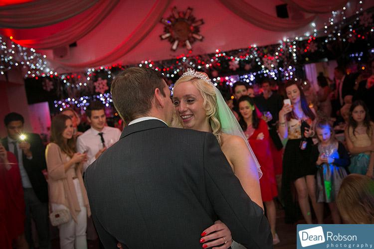 Kings-Oak-Hotel-Wedding_33