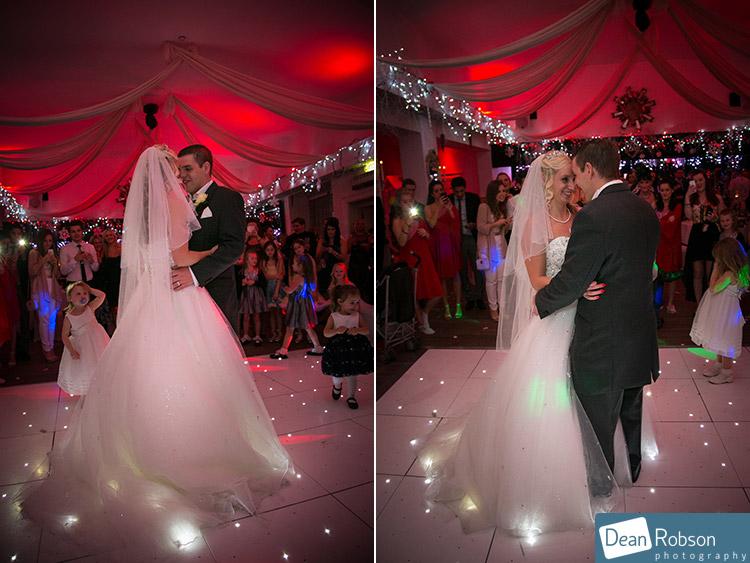 Kings-Oak-Hotel-Wedding_34