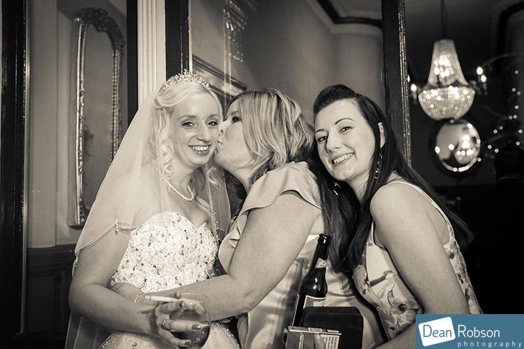 Kings-Oak-Hotel-Wedding_36