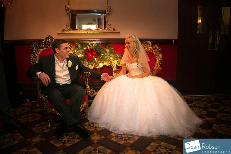Kings-Oak-Hotel-Wedding_37