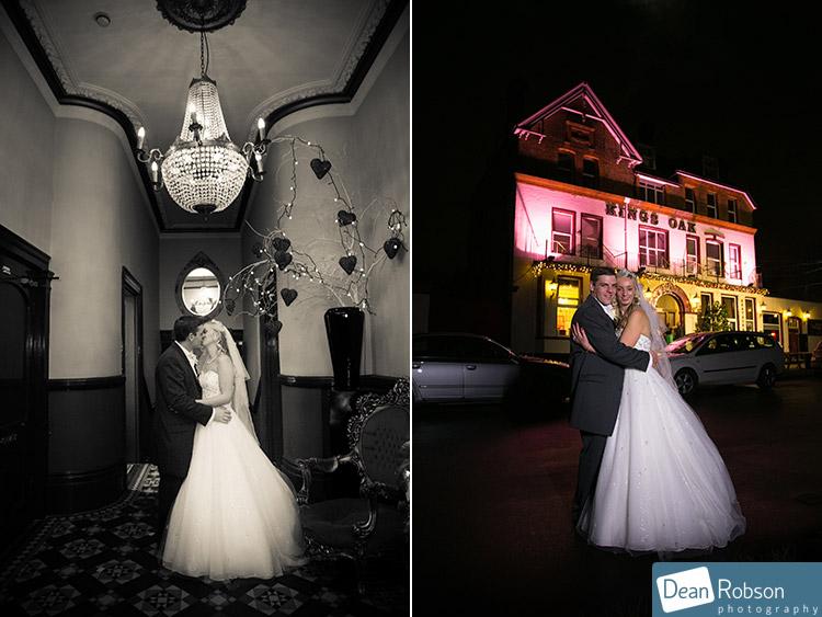 Kings-Oak-Hotel-Wedding_38