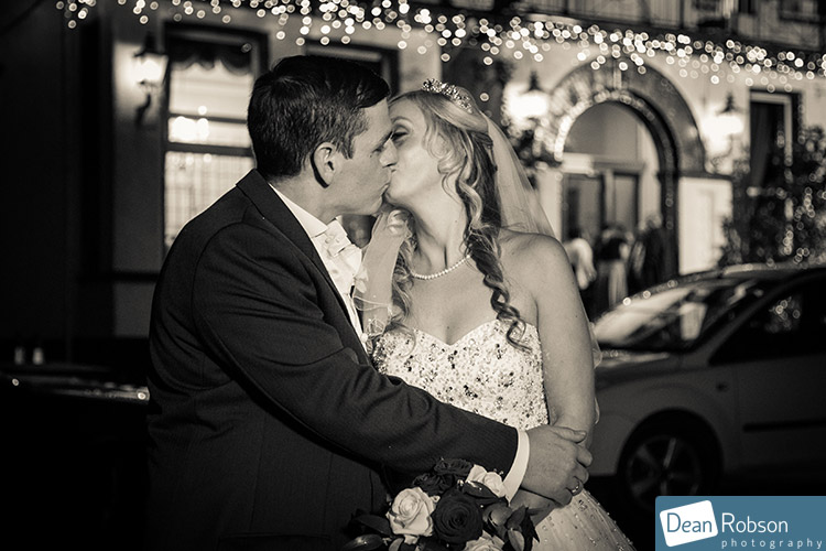 Kings-Oak-Hotel-Wedding_39